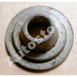 Spring valve cup - 1300 / 1500