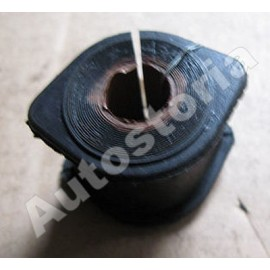 Rear stabilizator rubber bush - 1300 , 1500