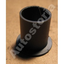 Casing of linkage of gear box - 850/A112/127