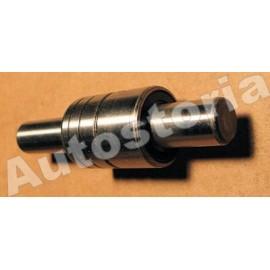 Roulement de pompe à eau - 1500S/1600S/Dino