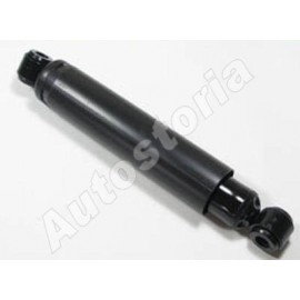 Rear Shock Absorber (set of 2) - 1100/1200 all and 1300/1500 all