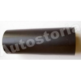 Fuel tank hose - 127 all