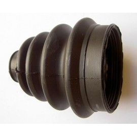 Gearbox rubber boot (differential side) - Ritmo 75 , 85 , 130 TC