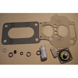 Pochette de joints carburateur Weber 32 DMTR 32/250 - 128 Coupe 1100/1300