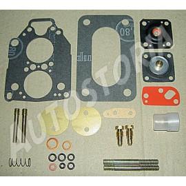 Kit de réparation carburateur SOLEX 32 CIC 2-3 - 128 Coupe , Rally
