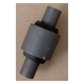Shock Absorber Rubber - 1300/1500/Dino