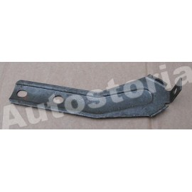Front left bumper bracket - 125 Normale All