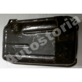 Oil sump - 600D (1960-->1969)