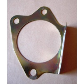 Starter motor spacer <br>500R/126A/126A1 (1972 --> 198