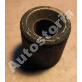 Crankshaft bush<br>500 F/L/R/126A/126A1 (1965 --> 1988)
