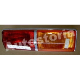 Tail lamp Right - 124 Berline