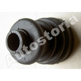 Rubber boot (wheel side) - 127/128