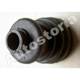 Rubber boot (wheel side) - 127/128