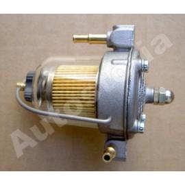 Régulateur de pression - Dino 2400 Toutes