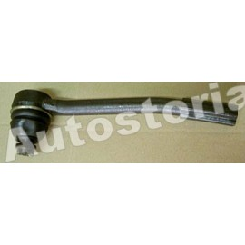 Inner tie rod - 130 All
