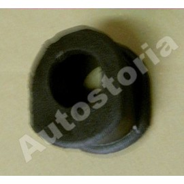 Right Rubber bush - 127/128/A112/126 Bis