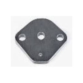 Spacer for fuel pump - 600 -->1960