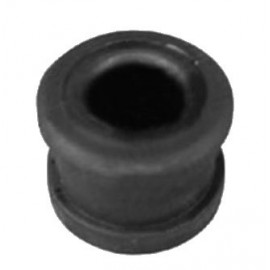 Casing of linkage of gear box - A112/127/128