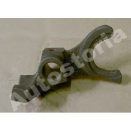 gearbox fork - 128 All