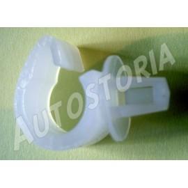 Agrafe - Autobianchi/Fiat