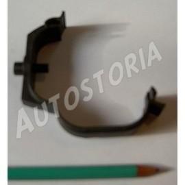 Fasten coating - Fiat/Lancia