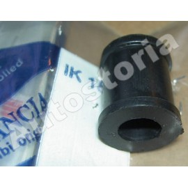 Fuel pipe rubber mount - 500/126