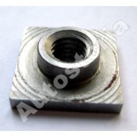 Bumper screw - Fiorino,Panda,Ritmo,Uno