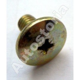 Door screw - 500/126/127/128/131