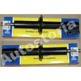 Front Shock Absorbers (set of 2) - Fiat Ritmo (-->10/1982)