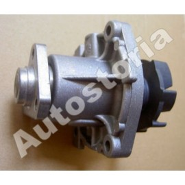 Water pump - 127/Ritmo/Uno