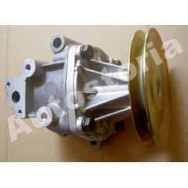 Water pump - Regata/Ritmo/Uno/X1/9