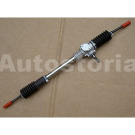 Steering rack (Rebuilt) - A112/128/127/Fiorino/X1/9