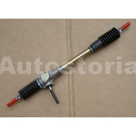 Steering rack (Rebuilt) - 126 Personnal