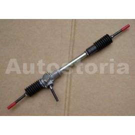 Steering rack (Rebuilt) - 126 Bis