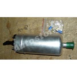 Pompe à essence éléctrique- 124 Spider europa / Ritmo Abarth