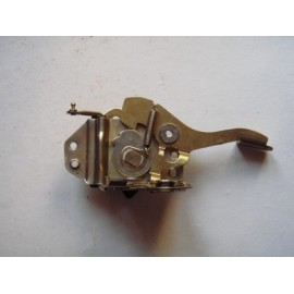 Lock right front - Ritmo ( -->12/1983)