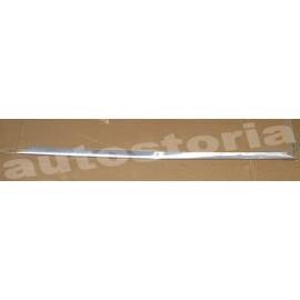 Baguette de coffre - 125 S