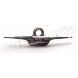 Rear Bonnet handle <br> 1500S/1600S