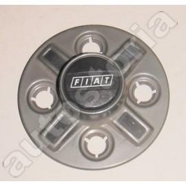 Wheel cap - Fiat 131 S