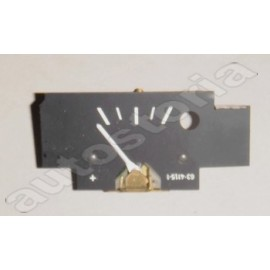 Level gauge of gasoline - Fiat 127 (900cm3)