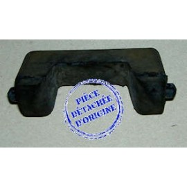 trunk bonnet rubber stop<br>Fiat 127 3P all