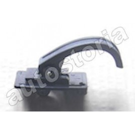 Handle to open the door <br> Fiat 127C/CL/TOP/SPORT