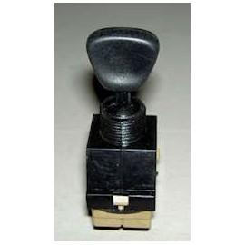 Interrupteur veilleuse<br>Fiat 127 sport / 132