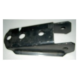 Support suspension arms<br>Fiat 131