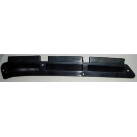 Right Air Vent<br>Fiat 131 S
