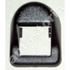 Door panel ornament<br>Fiat 127 / 131