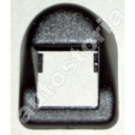 Enjoliveur de panneau de porte<br>Fiat 127 / 131