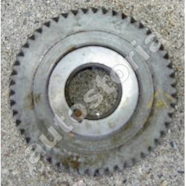 Gear (5d)<br>128/X19
