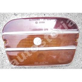 Plastic tail lamp right or Left<br>1300/1500 Sedan