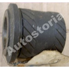 Ring gearbox, Fourth Report<br>127